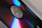 Disk počítače