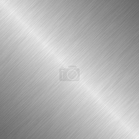 Metal texture steel