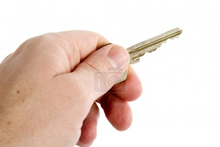 Standard Key