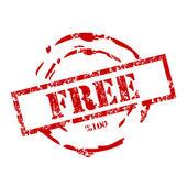 Free stamp%100