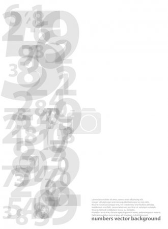 Abstract numbers_2