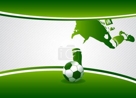 Soccer player_5