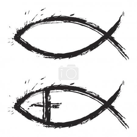 Fish christian