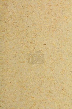 Foto de Fondo de papel viejo - Imagen libre de derechos