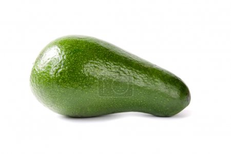 One avocado