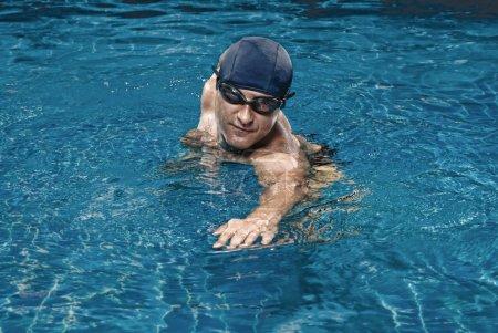 Swimswimswimswimswimswim