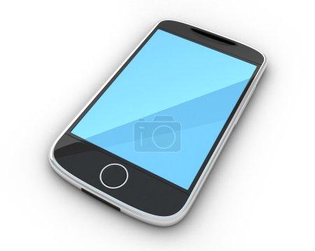 Modern PDA