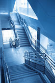 Vnitřní schodiště