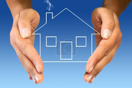 Your house protection