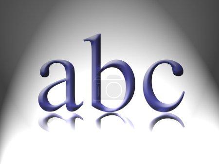 abc fond