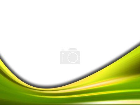 Photo pour Contexte naturel - image libre de droit