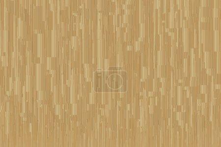 Photo pour Détaillée beige tuile fond de texture, abstraite - image libre de droit
