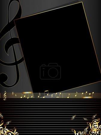 Media-id B6422827