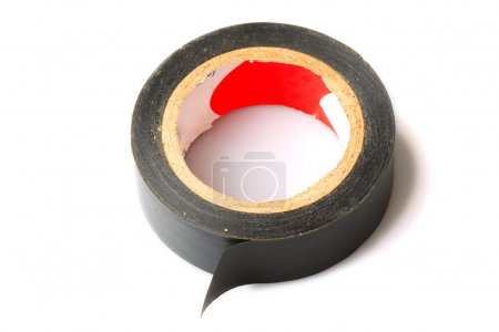 Electrical Isolation Tape