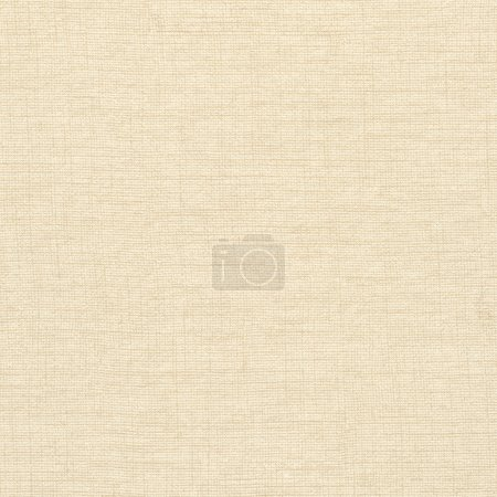 Photo for Closeup of fabric texture, good for background - Royalty Free Image