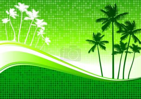 ID de imagen B6087450