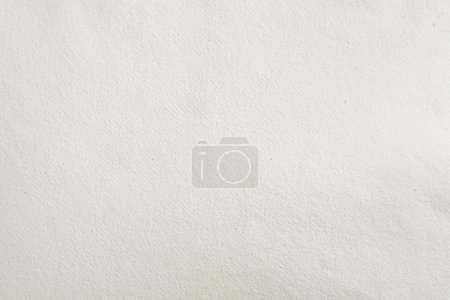 Photo for Abstract art texture background watercolor paper Texture. - Royalty Free Image