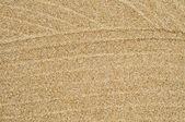 Hrabal písek