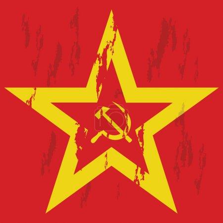 Grunge USSR