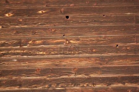 Wood grunge panels old vintage cabin texture