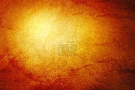 Photo pour Gros plan de fond texturé abstrait - image libre de droit
