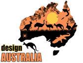 Wild Australia poster