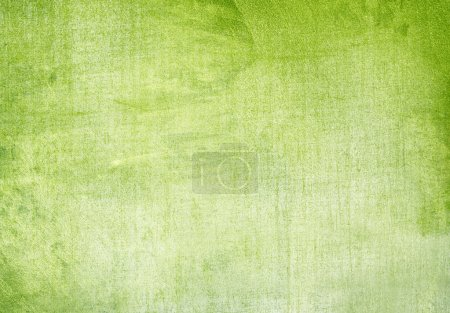 Photo for Highly detailed textured grunge background frame - Royalty Free Image