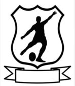 Rugby football Sport Shield
