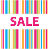 Vector Background - sale Conceptual background for your design Purchase sale special promotion