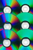 Kompaktní disky