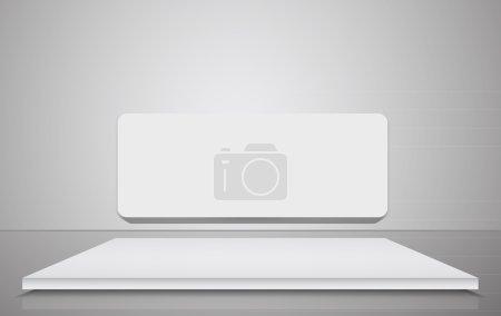 Photo pour Illustration pour votre design - image libre de droit