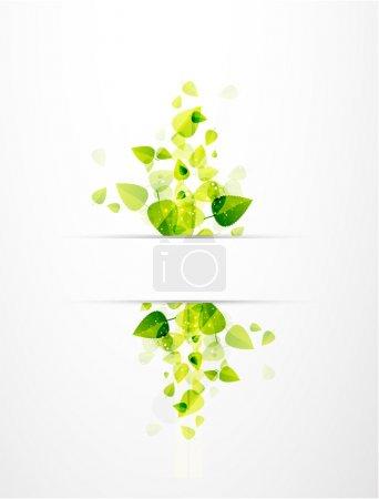 Illustration for Vector illustration for your design - Royalty Free Image
