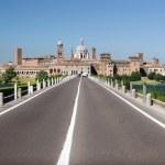 Lombardy...