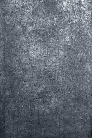 Large tin background