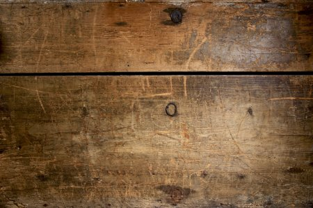 Huge and a lot textured old wooden grunge wooden background