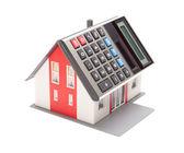 financiamiento de vivienda