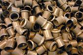 Ocelové součásti