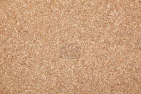 Background texture of cork board ....