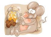 Potkan, myš