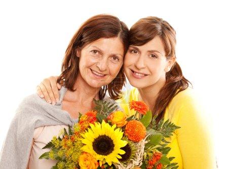 Happy motherday