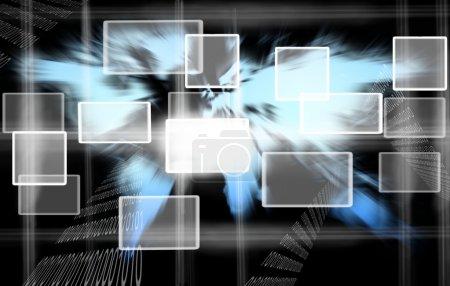 Digital scheme