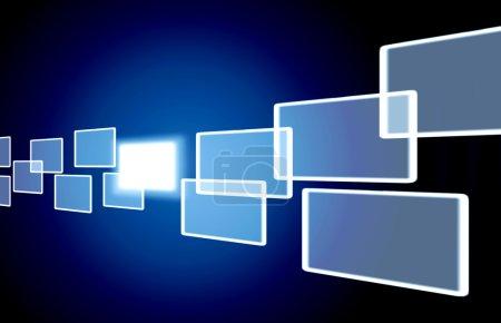 Virtual scheme