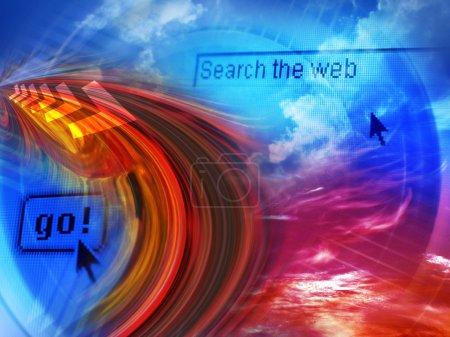 Search Internet...