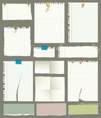 Paper Collection 2