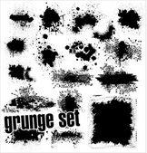 Grunge Set