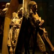 Ancient guanajuato mummies in Mexico, more than 10...
