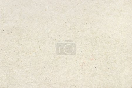 Photo for Closed up of recycled paper carton surface texture background - Royalty Free Image