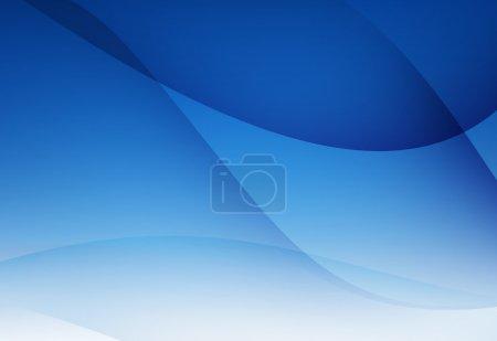 Foto de Fondo azul, textura de fondo de pantalla - Imagen libre de derechos