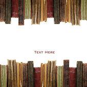 """Постер, картина, фотообои """"книги"""""""